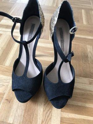 Tolle High Heels