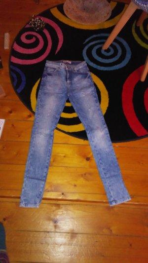 Tolle High waist gr.xs