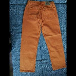 tolle high waist levis gr.30/34