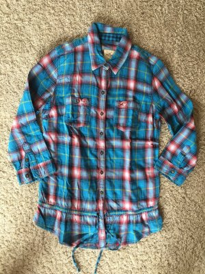 Tolle Hollister Bluse