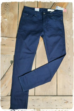 Tolle Hose Jeans Esprit NEU