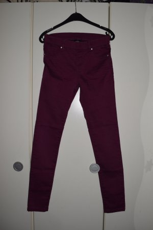 tolle Hose, Jeansleggings, Jeggings, Gr. 170