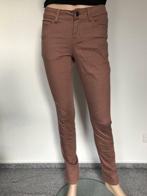 Tolle Hose - selten getragen