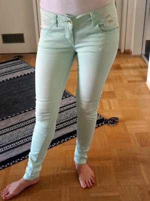 Tolle Hose von Only in dezentem mint