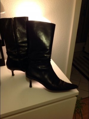 Tolle Hugo Boss Stiefel