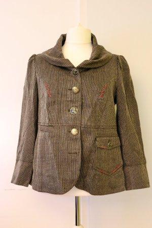 Tolle Jacke/ Blazer von Joe Brown's, Größe 46, neu mit Etikett