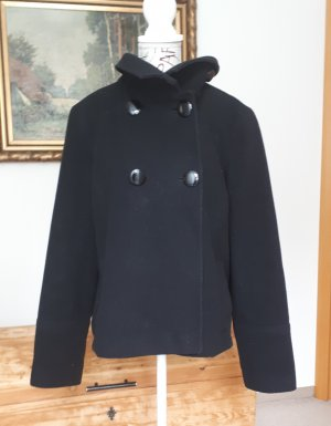 3 Suisses Jacket anthracite