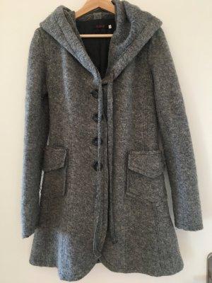 Tolle Jacke für den Herbst aus 70% Lana Wolle
