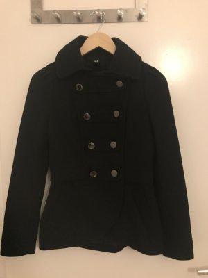 Tolle Jacke / übergangsjacke von H&M * Größe 34 *