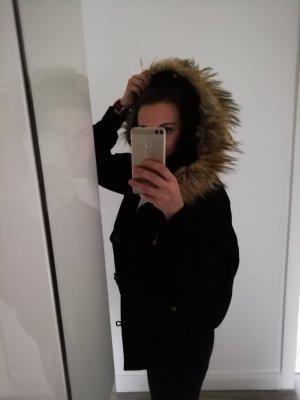 Tolle Jacke von H&M