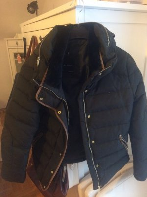 Tolle Jacke von Zara Frühjahr