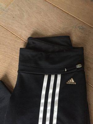 Tolle Jazzpants von Adidas