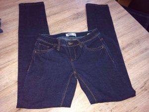 Tolle Jeans 36 C&A wie neu