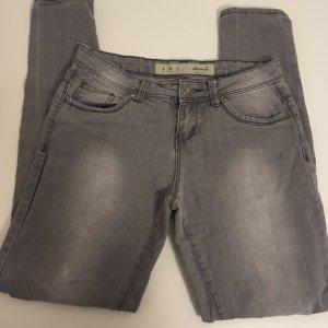 Tolle Jeans Denim & Co. größe 36