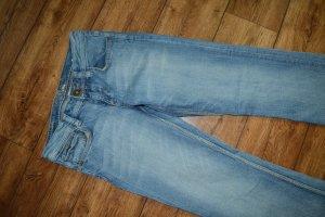 Tolle Jeans Gr. 36 von QS by s. Oliver Top!