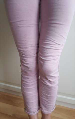 tolle Jeans Hose