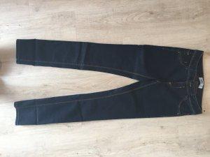 Tolle Jeans in Größe S/ungetragen