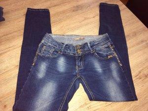 Tolle Jeans L 40  wie neu