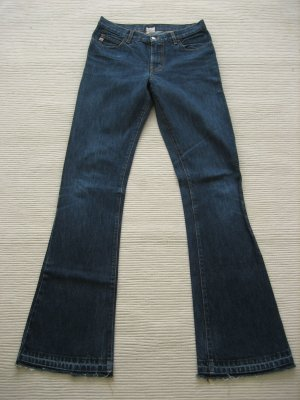tolle jeans miss sixty neu gr. xs 34 /s 36 (27)