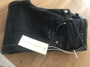 "Tolle Jeans ""NEU"" Slim fit"