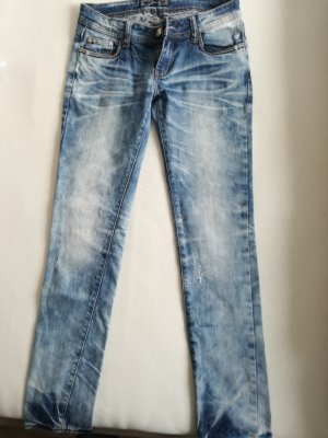 Tolle Jeans..R.Display