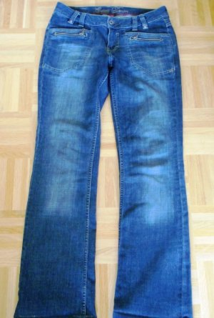 tolle Jeans v. Esprit Gr. 36 *wie NEU*
