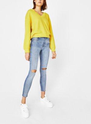 Tolle Jeans von Bershka