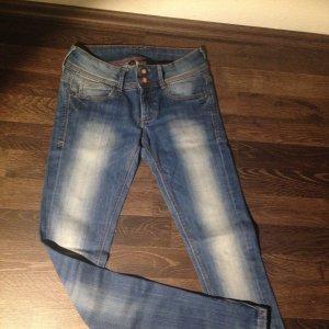 tolle Jeans von Besrhka