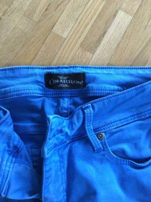 Tolle Jeans von Cimarron