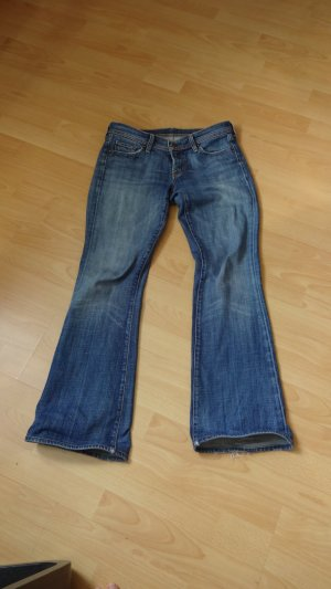 tolle Jeans von Citizens of Humanity by Jerom Dahan