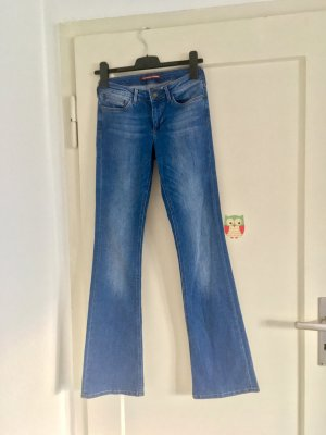Tolle Jeans von Comptoir des Cotonniers Bootcut Gr. 36