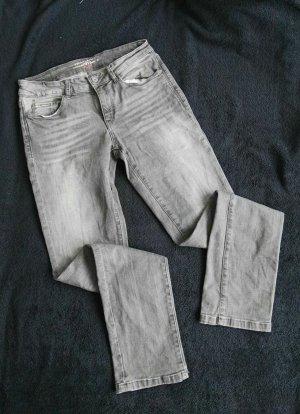 tolle Jeans von Esprit