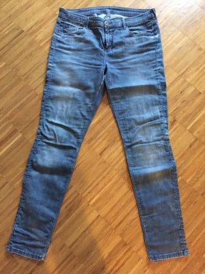 Tolle Jeans von Esprit, Gr 42