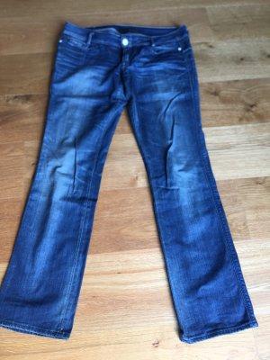 Tolle Jeans von G-Star