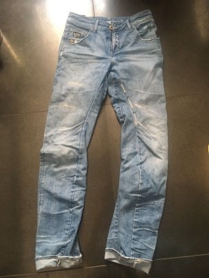 Tolle Jeans von G-Star ARC LOOSE TAPERED WMN 27/32
