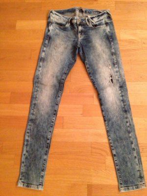 Tolle  Jeans von Guess