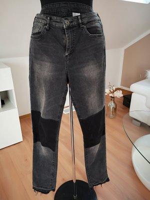 Tolle Jeans von H&M wie NEU!