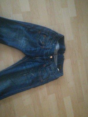 Tolle Jeans von Herrlicher 26/32