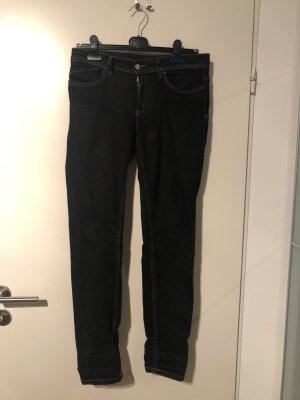 """Tolle Jeans von """"Just Cavalli"""""""