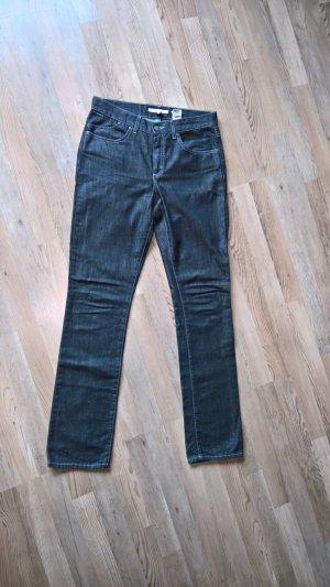 Tolle Jeans von Karl Lagerfeld for H&M