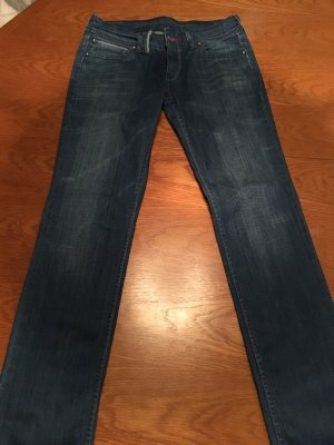Tolle Jeans von Levi's