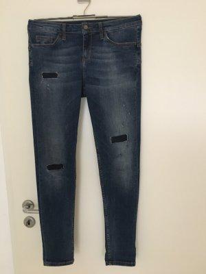 tolle Jeans von Liu Jo