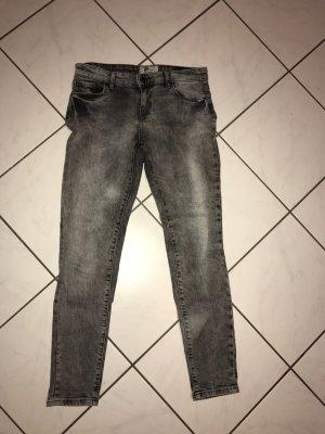 Tolle Jeans von LTB Gr. 28