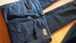 Tolle Jeans von Mustang, kaum getragen