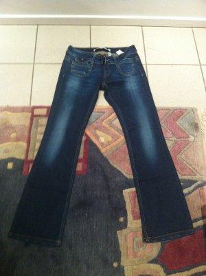 Tolle Jeans von Only