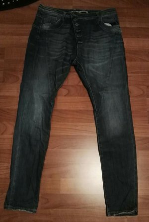 tolle.jeans von please gr.xl