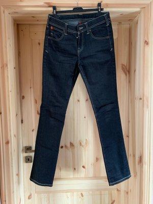 tolle Jeans von Puma W29
