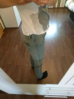 Tolle Jeans von QS bis s.Oliver
