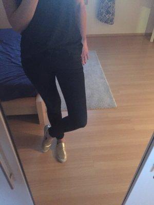 Replay Jeans blu scuro