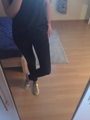 Tolle Jeans von Replay